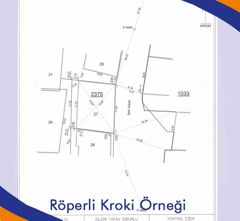 roperlikroki_large1